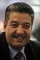 Abdelmalek Boudiaf-IMG 3485.jpg