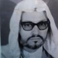 AbdulrahmanSheer.png