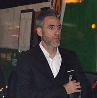 Abel Gómez Moreno.JPG