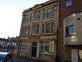 Aberdare House, Mount Stuart Square, Cardiff.jpg