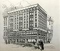 Aberdeen Building.jpg
