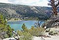 Above June Lake, CA 5-19-15 (18808241248).jpg