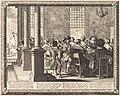 Abraham Bosse, The Feast Celebrating the Return of the Prodigal Son, NGA 61186.jpg