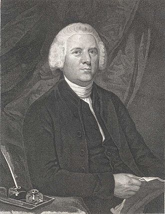 Rees's Cyclopædia - Abraham Rees (1743–1825), compiler of Rees's Cyclopædia.