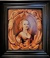 Abraham van Diepenbeeck, portrait d'une dame.jpg