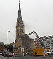 Abriss Christuskirche Köln.jpg