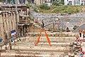 Abschlussarbeiten am Bergungsbauwerk Waidmarkt-9021.jpg