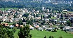Abtwil from Sonnenberg.JPG