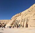 Abu Simbel 29.jpg