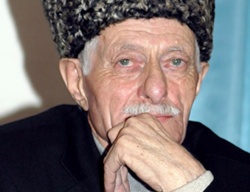 Abuzar Aydamirov.png