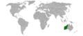 Acacia-delibrata-range-map.png