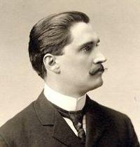 Achille Bergevin 1900.jpg