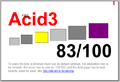 Acid3ie9dp3.png