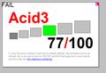 Acid3opera950.png