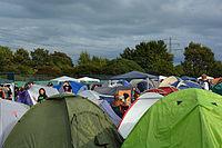 Ackerfestival Camping 04.jpg