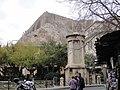 Acropolis of Athens 3.jpg