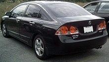 2008 Acura Csx - Acura Csx - 2008 Acura Csx