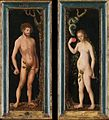 Adam and eve cranach.jpg