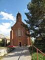 Adamov, kostel (2).jpg