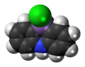 Adamsite-3D-spacefill.png
