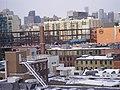 Adding 3 floors to the old Toronto Sun building -b.jpg