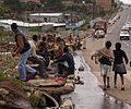 Addis Ababa cityscape.jpg