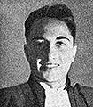 Adelin Hartveld (1917-1942).jpg