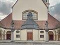 Adelsdorf St.Stephan 2180396 HDR.jpg