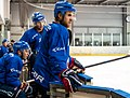 Adler-training-1002557 (43722933125).jpg