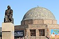 Adler Planetarium Different Angle.JPG