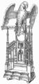 Adlerpult im Dom zu Aachen MK1888.png