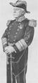 Adm dewey 1913.png