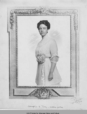 Adolphine Fletcher Terry wedding photo, 1910.png