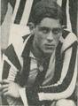 Adolpho Millon Júnior ex-futebolista brasileiro.png