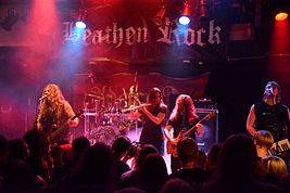 Adorned Brood – Heathen Rock Festival 2014 03.jpg