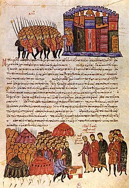 AdrianopleConquestByzSoldBGhistory