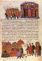 AdrianopleConquestByzSoldBGhistory.jpg