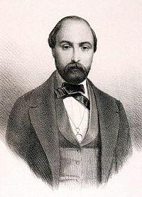 Adrien Talexy 1850.jpg