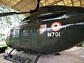 Advanced Light Helicopter by HAL 7738.JPG