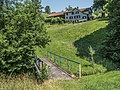 Aedelswil Steg (807 mü. M.) über die Glatt, Herisau AR 20190704-jag9889.jpg