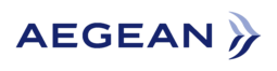 Aegean Airlines Logo 2020.png