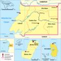 Aequatorialguinea-karte-politisch-annobon.png
