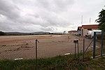 Aeródromo de Casas de Juan Gil, 01.jpg