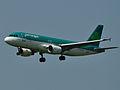 Aer Lingus A320-200 EI-DVG.jpg