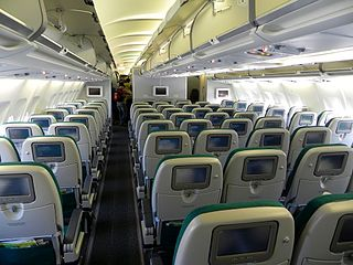 File Aer Lingus A330 200 Economy Cabin Ei Daa Jpg