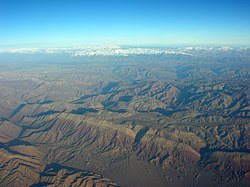 Aerial View of Damavand 26.11.2008 04-20-48.JPG