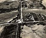 Aerial photographs of Florida MM00012291 (5985409534).jpg