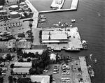 Aerial photographs of Florida MM00032865 (5990782576).jpg