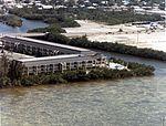 Aerial photographs of Florida MM00034053x (6803773765).jpg