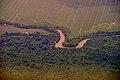 Aerials Belize WHwy 08.jpg